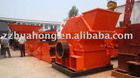 High efficient sand maker machine