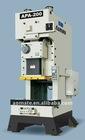APA series popular type precision press