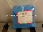insecticides Copper sulphate penta hydrate