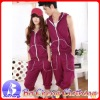 2012 New arrive couple clothing