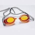 Anti-Fog Swimming Goggle