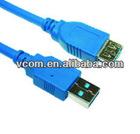 USB AM/AF3.0V USB Cable