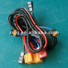 Wiring Harness for Auto HID Xenon Light