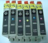 R260,R380,R280,RX580,RX680,RX595 continuous ink supply system compatible with T0781-T0786/T0771-T0776