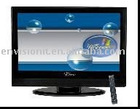 32inch LCD All in one PC TV (Intel Atom D525)