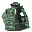 winter outdoor jackets for men