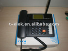 huawei B160 3G WCDMA GSM FWP Desktop Phone