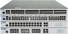 10Gigabit multilayer core switch with 48 gigabit combo & 4sfp combo &1 x 10Gbps expansion slot