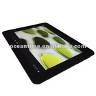 "9.7"" high definition IPS Mobile Internet Device"