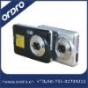 "Compact Digital CameraDC-K09A, 2.7"" TFT Panel, Promotional Camera"