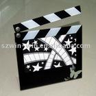 director photo frame