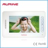 Aurine Video Door Phone