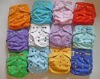Coolababy brand cloth diapers baby diapers pants NK05
