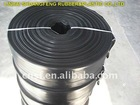 heavy duty layflat discharge hose