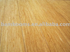 Light Color Solid Bamboo Flooring