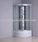 good quality Sanitary Ware with CE