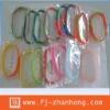 wristband(bracelet)