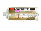 3M scotch-weld structural epoxy adhesive for touch screen digitizer