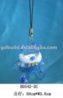 plastic pendants,plastic pendant toy,plastic square pendants
