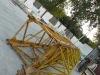 tower crane F0/23B