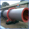 Energy saving sludge dryer equipment with high performance