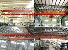 Crane manufacturer in China