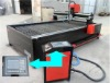 metal plasma cutting machine GX 1530