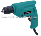 Electric Drill--R6410