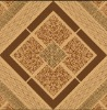 30072 Lobby Ceramic Floor Tiles
