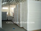 Polyurethane sandwich panel with Colour painted steel sheet
