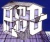 3D Panel /reinforcing construction mesh(Hot sale!!!)