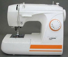 home sewing machine KP-401