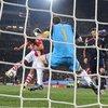 football Goal Net,soccer goal net