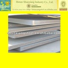 ASTM1020 carbon structural steel plate
