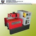 Hot Melt roll coater JT-701
