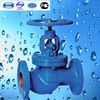J41T/W/H/F/X-16 Grey iron /Ductile iron Globe valve/Low pressure