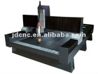 China Stone engraving Machine with good quality