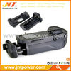 Hot selling supply camera battery grip for Nikon D600
