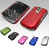 Crystal Case for Blackberry 9000