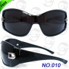 Free send sunglasses Promotion glasses