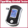 Digital Breathalyzer Alcohol Breath Tester Breathalizer