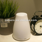 High Quality Home Humidifier