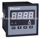 Digital Panel Meter (DB-A96)