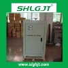 TSGC-100K manual operation variable transformer (Variac)