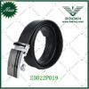 HOT SELLING !!!classic cheap leather belts