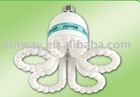 L06 Lotus energy saving light (CFL)