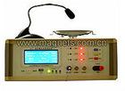 Loudhailer 3 Parameters Testing Meter