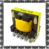 EE type transformer for computer CY-0004