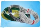 PVC Insulated Electrical Wire/building wire/insulated copper wire