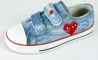 2012 Fashion new kid's shoes